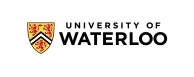 UniversityOfWaterloo_logo_horiz_rgb